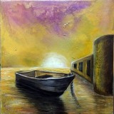 boat-on-yellow-water-2-1