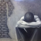 Homeless-youth-1
